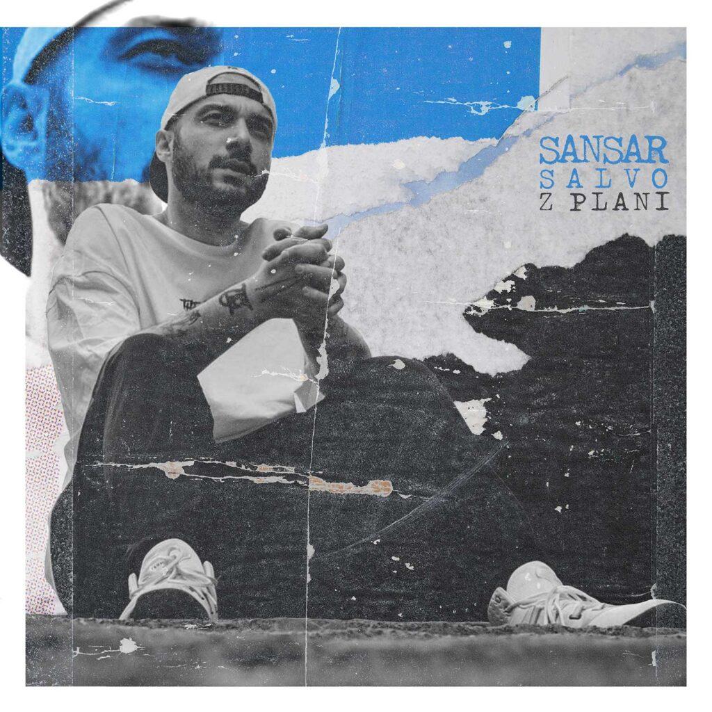 Sansar Salvo - Z Planı